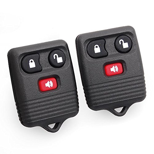 2x-hot-high-quality-replacement-keyless-entry-remote-key-fob-transmitter-clicker