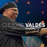 Chucho Valdés