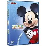 Pack La Casa De Mickey Mouse: La Vuelta Al Mundo Con Mickey Mouse (Volumen 30) + El Deportitón De Mickey
