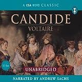 Candide - Format Téléchargement Audio - 14,68 €