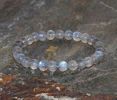e7073319b76b hogar-y-cocina-costura-y-manualidades-fabricacion-de-abalorios-y-bisuteria- dijes jewel-beads (32.371)