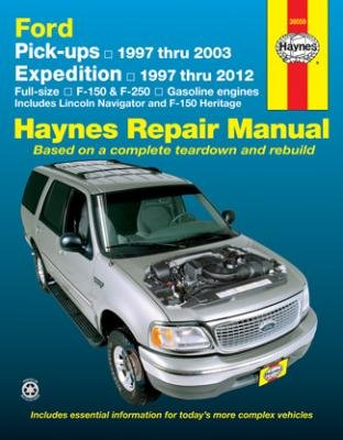 Haynes publications the best amazon price in savemoney haynes publications inc 36059 repair manual fandeluxe Choice Image