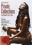 Private Collections Legenden der kostenlos online stream