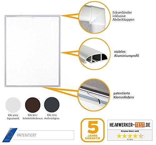 insektenschutz-fenster-basic-100-x-120-cm-in-weiss-braun-oder-anthrazit-als-bausatz-auf-mass-geschni
