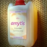 AMYTIS Wasch- u. Pflegemittel, 5 l