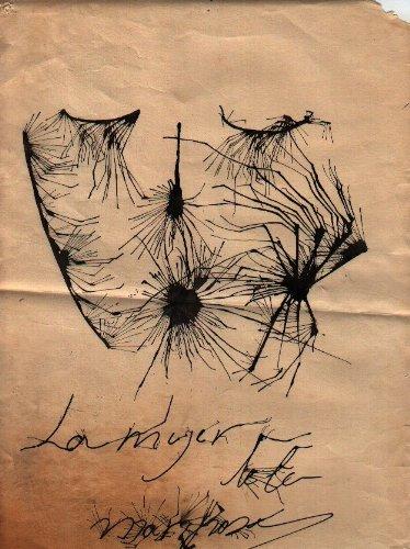 Tratado sobre la distancia, la luz y otros conceptos de arquitectura y escultura: Aportación poética al estudio de las distancias y la luz en el amor por Francisco Molinero