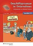 ISBN 3427063054