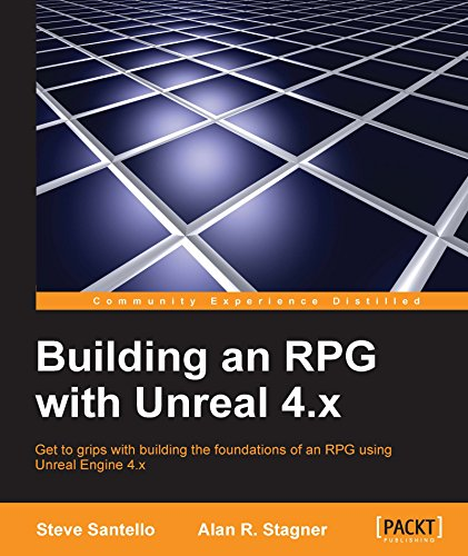 Building an rpg with unreal 4x download pdf or read online building an rpg with unreal 4x download pdf or read online malvernweather Images