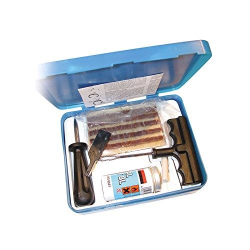 tip-top-sealfix-reifenreparatur-werkstattsortiment-reparaturstreifen-reifen-schnellreparatur