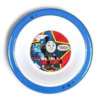 Character Thomas The Tank Bowl