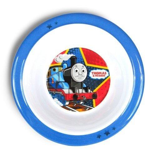 Schale mit Motiv Thomas, die kleine Lokomotive