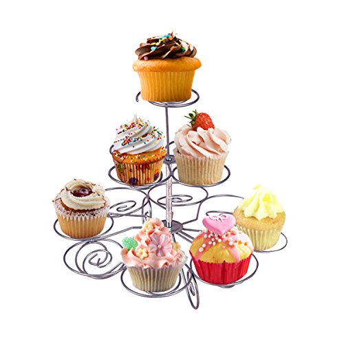 butterme-3-tier-13-count-cupcake-desert-tower-stand-for-wedding-birthday-and-party
