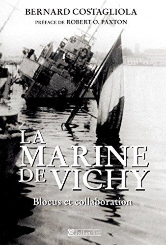 la-marine-de-vichy-blocus-et-collaboration-contempo