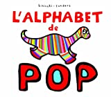 "Afficher ""L'alphabet de Pop"""