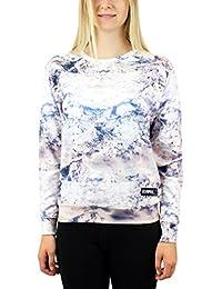 Eleven Paris Sunbara Jp W - Sweat-shirt - Femme