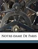 Notre-Dame de Paris - Nabu Press - 02/10/2010