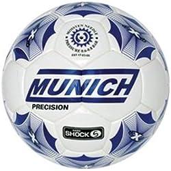 Balones de Fútbol Sala 🤗 Precio más bajo garantizado 100%  20a860bd2def9