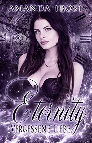 https://chillys-buchwelt.blogspot.com/2018/02/rezension-amanda-frost-eternity2.html