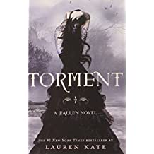 Torment (Fallen (Delacourte)) by Lauren Kate (2011-06-14)
