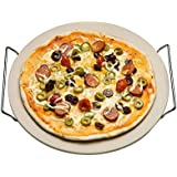 Piedra pizza f CARRI CHEF 2