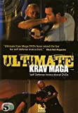 Ultimate Krav Maga 5 DVD Box Set (Beginner to Intermediate) - Combatives, Self Defense, Fighting and Weapons (2010) [NTSC]