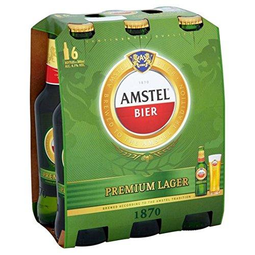 amstel-lager-6-x-300ml
