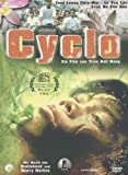 Cyclo [Import allemand]