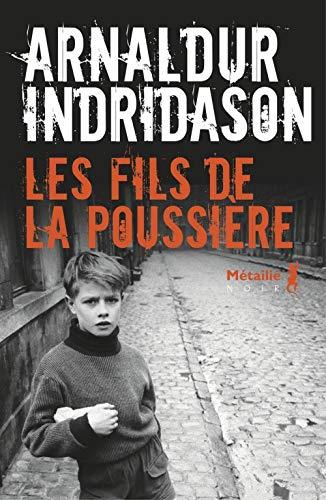 """<a href=""""/node/39135"""">Les @fils de la poussière</a>"""