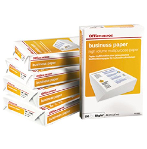 office-depot-a4-business-paper-printer-80gsm-25-reams-5-box-1453826