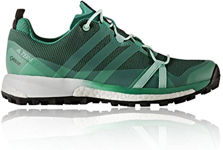 Adidas Terrex Agravic GTX W, Zapatillas para Mujer