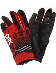 Oakley Automatic Glove Gants VTT homme
