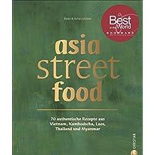 Suchergebnis auf Amazon.de für: thailändische Küche: Bücher