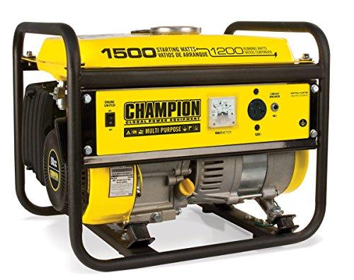 champion-power-equipment-42436-1500-watt-portable-generator-carb-compliant