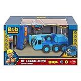 Bob The Builder–1-Kanal Funkfernsteuerung Simba 3133002