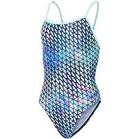 ca3733aaa5 Amazon.co.uk: Allens of Kingsbury Swimwear - Girls / Competitive ...