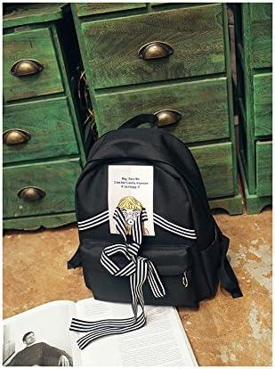 Sac Sac Sac d'école pour bébé enfant Mode sac à dos décontracté cartable sac à dos de voyage B07MF7ZBKP   Vogue  905005