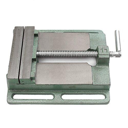M2X0.4 Hss 6542 Machine Screw Thread Metric Plug Tap High Speed Steel