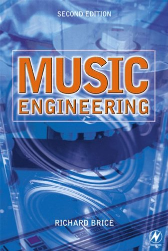 music-engineering