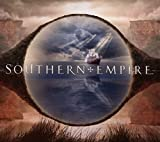 Southern Empire Test