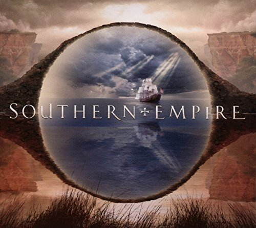 empire cd Southern Empire