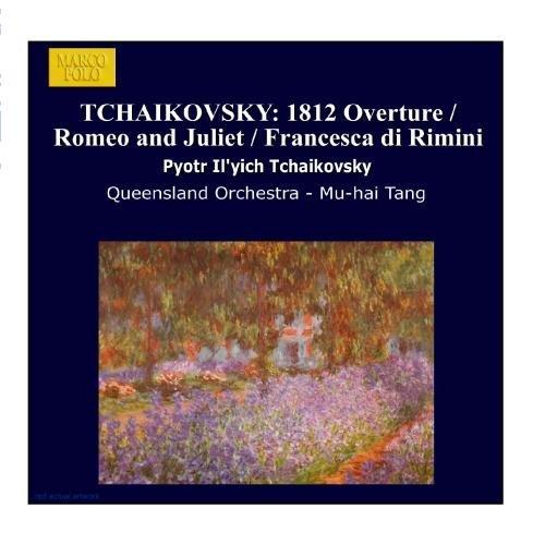 tchaikovsky-1812-overture-romeo-and-juliet-francesca-di-rimini-by-muhai-tang