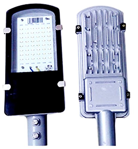 24W SOLAR LED STREET LIGHT LUMINARY  available at amazon for Rs.1980