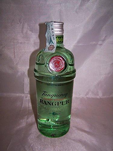 gin-tanqueray-rangpur-70-cl