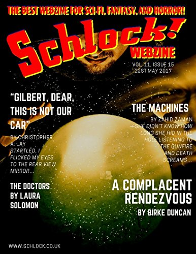 schlock-webzine-vol-11-issue-16-english-edition