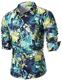 Chaqueta De La Camiseta Camisas Hombres, Los De Ropa Sólidas De Manga Larga Delgada Sudaderas