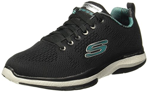 finest selection 648b2 2040f 52% OFF on Under Armour Men's Ua Commit Tr X Nm Black ...