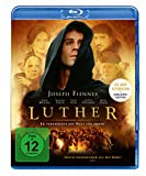 Luther [Blu-ray]