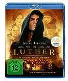 Luther kostenlos online stream