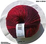 150 gr. Fano Farbe 01, Linie 359, Brandneu, Online, Herbst/Winter 2014/15, Strickwolle