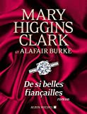 De si belles fiançailles (A.M.THRIL.POLAR) - Format Kindle - 9782226432346 - 13,99 €